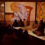 Van Gogh llega a Sevilla,¿Te lo vas a perder?