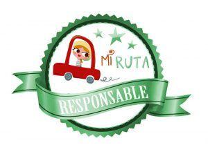 logo_sello-miruta_responsable_recortado