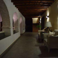hotel-convento-de-aracena2
