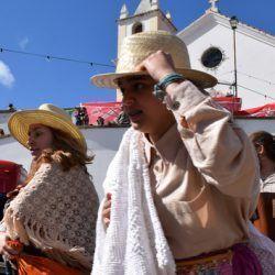 El Festival del contrabando (7)