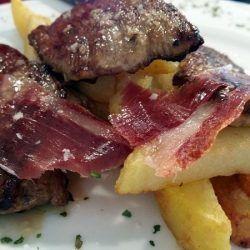 Restaurante montecruz_Aracena (4)