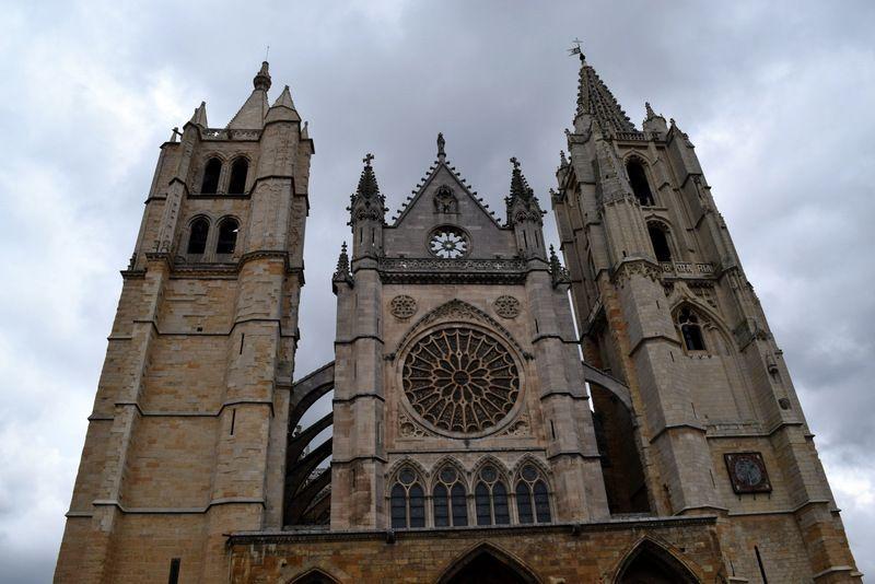 Qué ver y qué hacer en León (6)