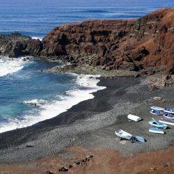 Turismo sostenible en lanzarote (2)