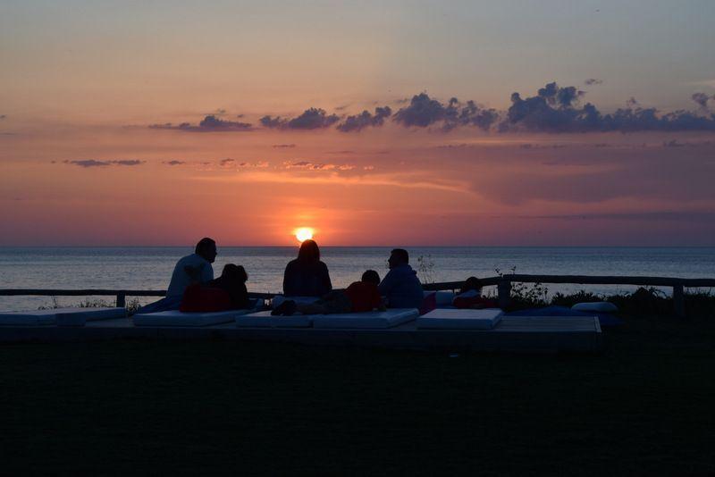 Un descanso junto al mar: Los mejores hoteles en Chipiona
