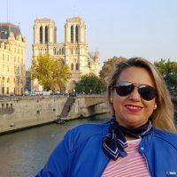 Escapadas desde París que no te puedes perder