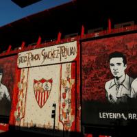 El Sevilla Fútbol club: Un club de fútbol con casi 130 años de historia