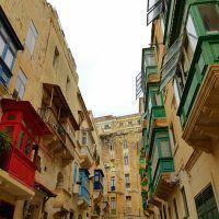 Qué ver en La Valeta: un día en la capital de Malta