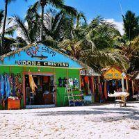 Turismo sostenible en Punta Cana: el compromiso de los resort
