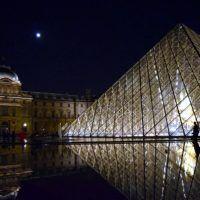 El Museo del Louvre: 35.000 obras de arte y muchos secretos