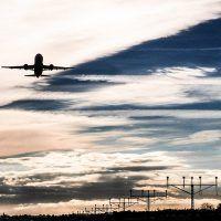 Consejos para volar desde el aeropuerto de Málaga