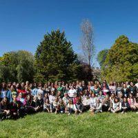 Participación en el II B2B 'Juntas somos más' del proyecto INTREPIDA