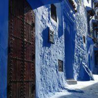 Qué hacer en Chefchaouen, la ciudad azul de Marruecos