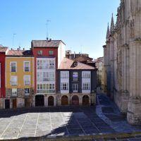 Castilla y León: arte, cultura y patrimonio