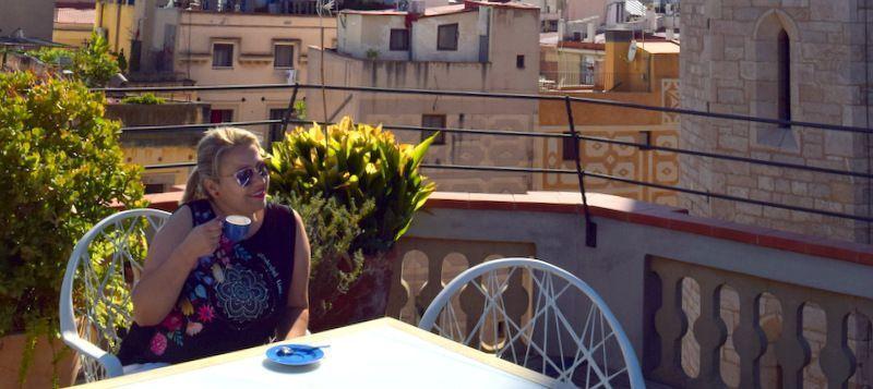 De compras por Barcelona:Ruta por los comercios más genuinos