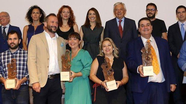Premios Web de ABC de Sevilla (3)