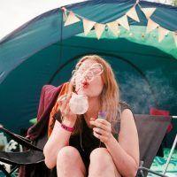 Hacer camping con adolescentes 6 consejos para disfrutarlo