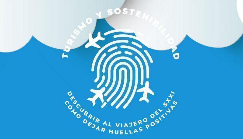 Mi ruta segundo finalista en los premios KLMvuelaSostenible