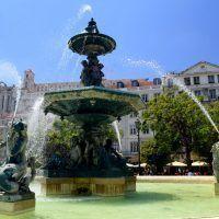 """Qué hacer en Lisboa, nuestro """"Top 10"""""""
