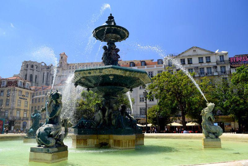 qué hacer en Lisboa (48)