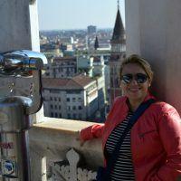 Mi experiencia con WowTrip, viajando sin conocer el destino