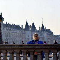 Qué hacer en París, nuestro «TOP 10»