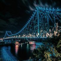 Brisbane, Australia: guía completa para tu viaje