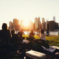 10 razones por las que estudiar un idioma en el extranjero es mejor que en casa