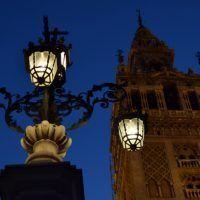 Lugares imprescindibles que ver en el casco histórico de Sevilla