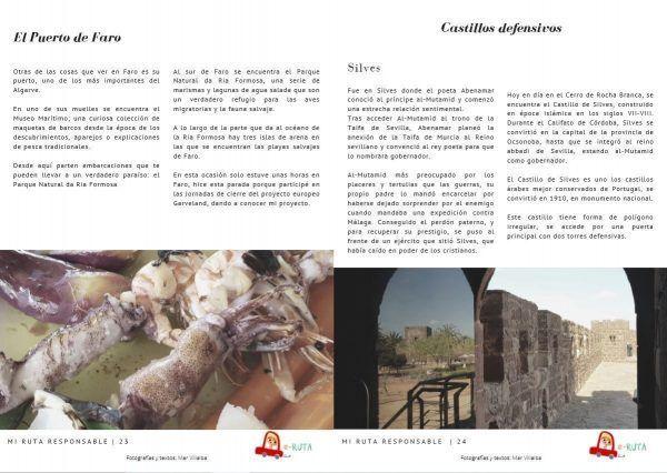 Miniatura_mi guia imprescindible del Algarve_2