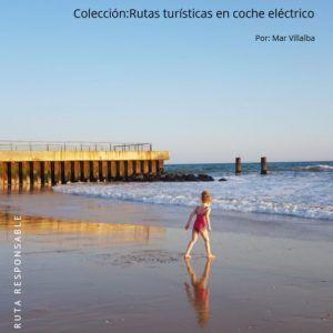 Portada_eRuta_Algarve_ok