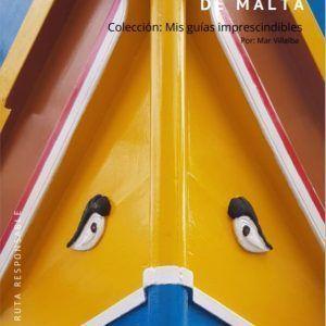 Mi guía imprescindible de Malta_1
