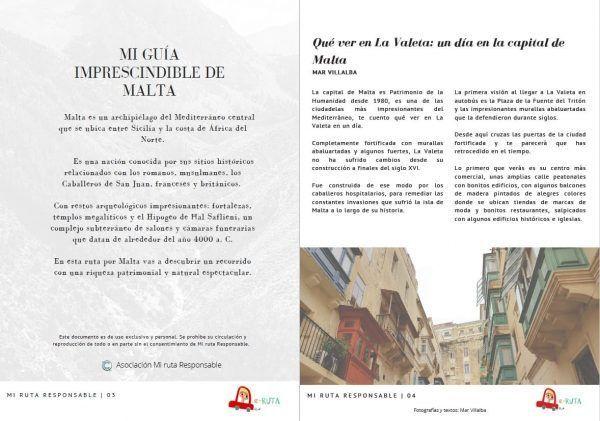 Mi guia imprescindible de Malta_miniatura_3
