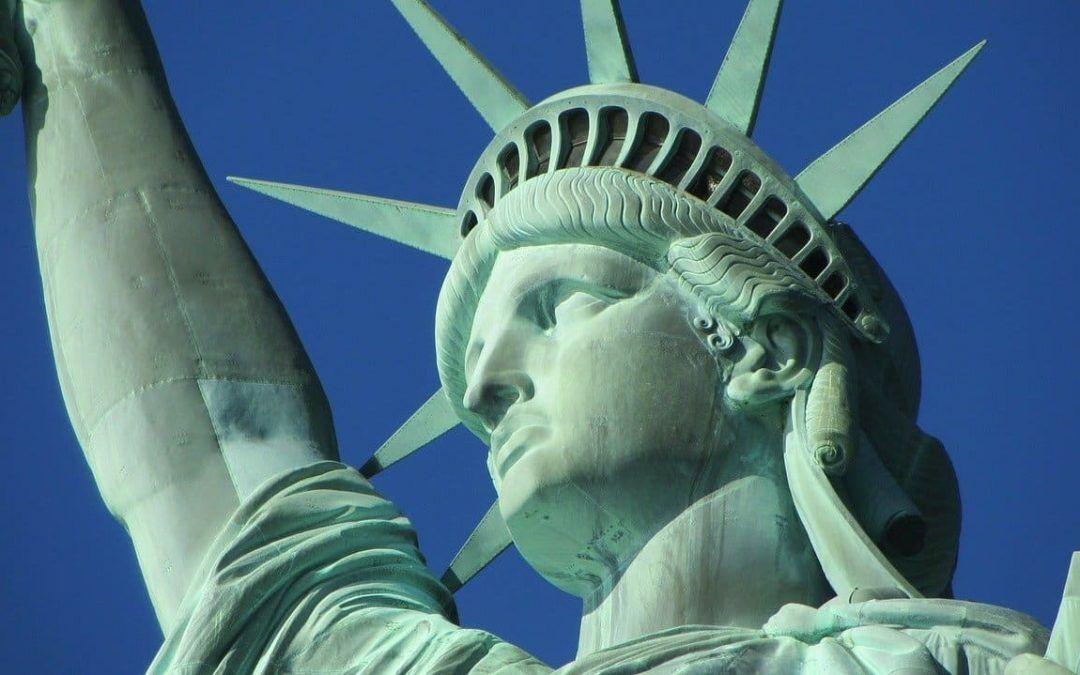 como-solicitar-el-permiso-de-viaje-a-estados-unidos (1)