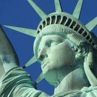 Cómo solicitar el permiso de viaje a Estados Unidos