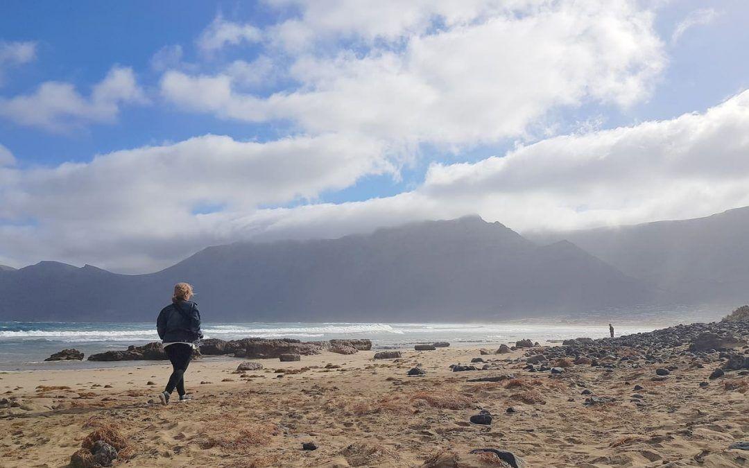 las mejores playas de lanzarote (13)