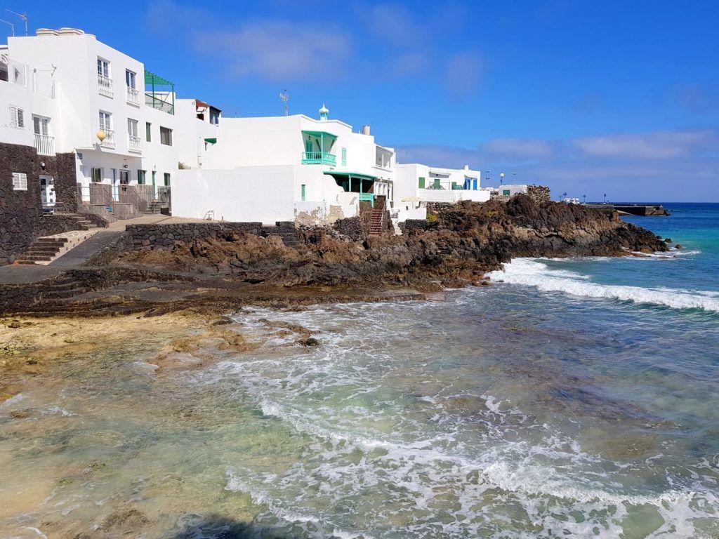 pueblos con más encanto de Lanzarote (8)