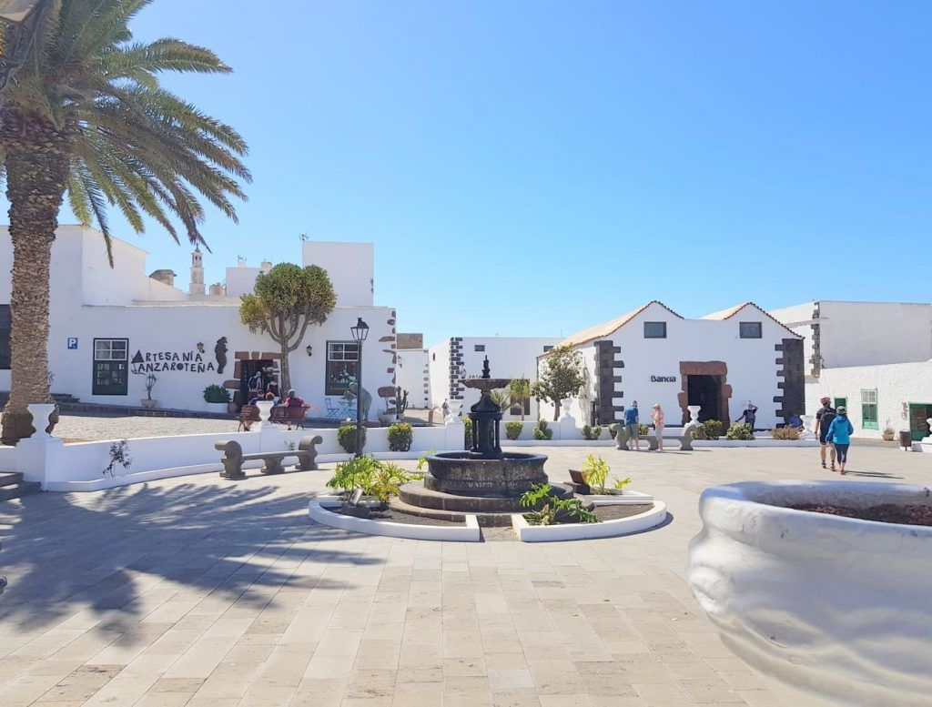 Teguise (7)