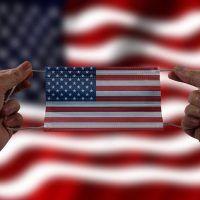 Restricciones para viajar a Estados Unidos
