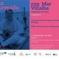 Presentación proyecto eRuta en Sevilla: objetivos y resultados
