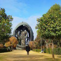 Lugares de Sevilla menos conocidos y que te van a sorprender