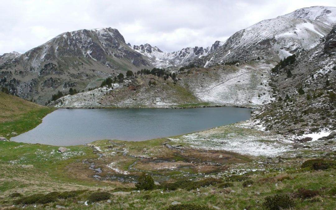 esquiar en Andorra (3)