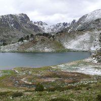 Descubre Andorra ,el paraíso del esquí y de las compras