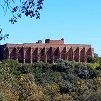 Munigua, la ciudad romana escondida en la provincia de Sevilla