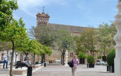 Qué ver en Osuna, uno de los pueblos más monumentales de la provincia de Sevilla