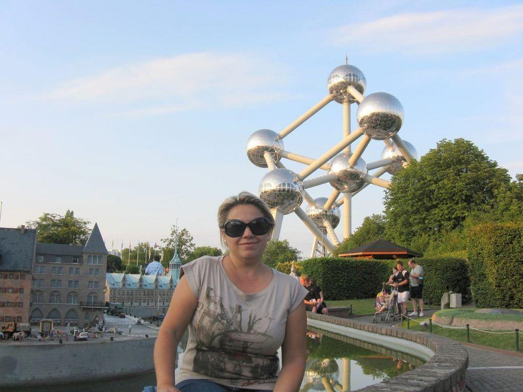 Qué hacer en Bélgica en cinco días_OK2