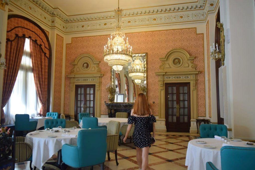 el hotel más lujoso de sevilla (6)