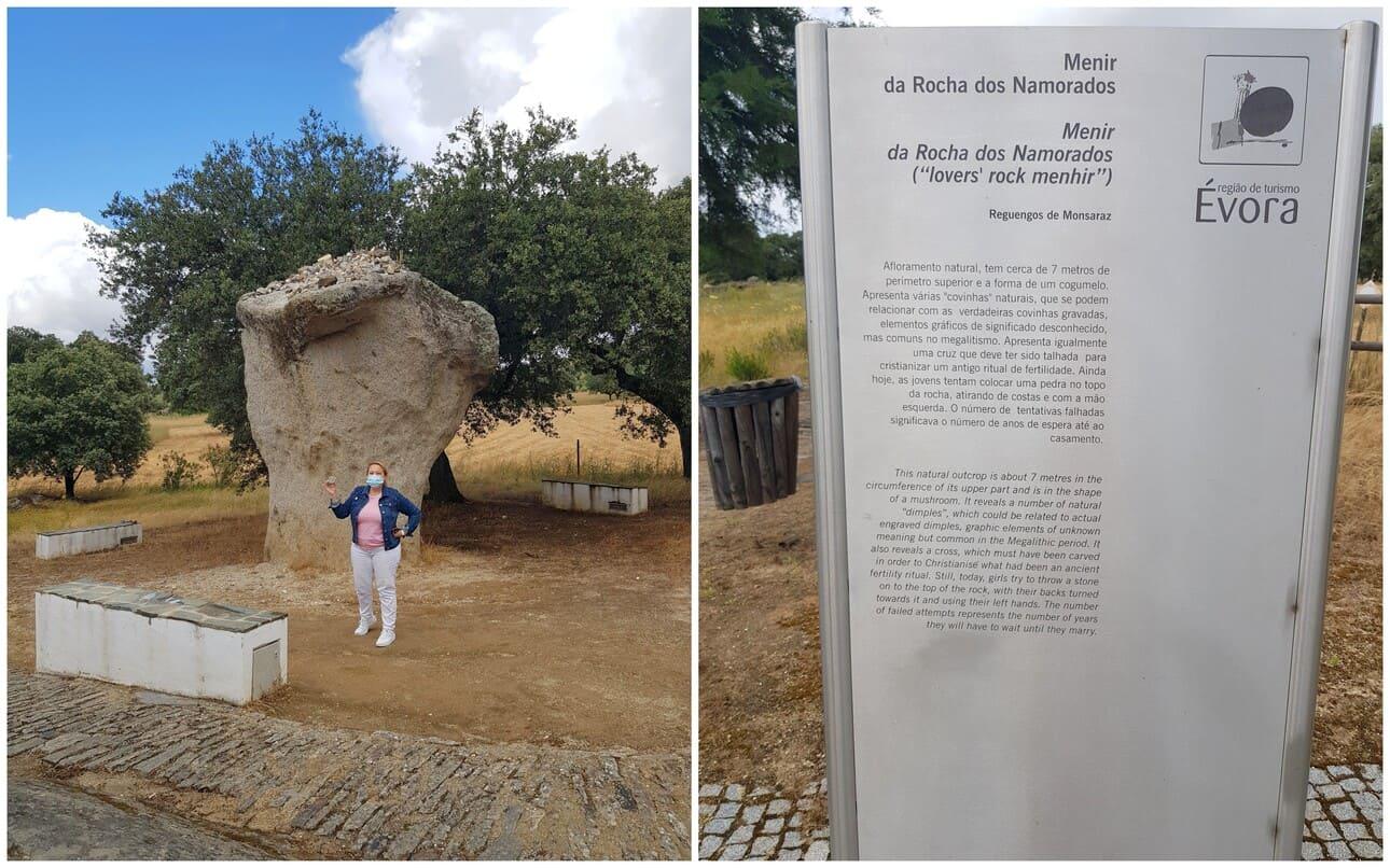 embalse de alqueva mourao monsaraz (8)