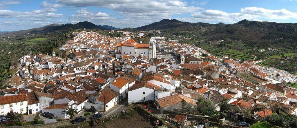 Castelo_de_Vide