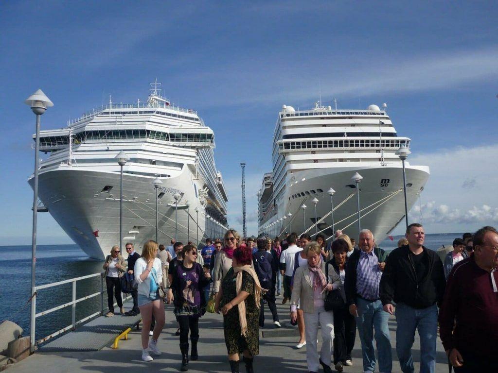crucero sostenible (2)